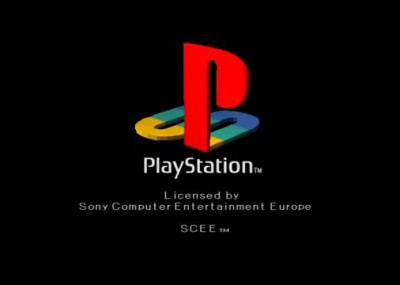 Demo 1 (SCED-00238) on the PS1