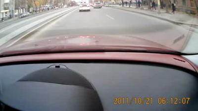 Екатеринбург 2