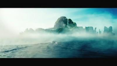 Джунгли (трейлер)