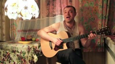 Сергей Солодовников - С Новым Годом