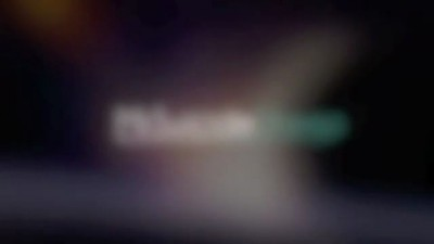 Oceanlab - Satellite (Seven Lions Remix)  FREE 