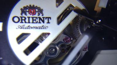 Часы ORIENT 2