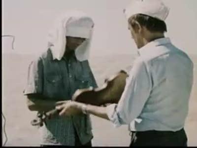 Фрагмент из фильма Кин-Дза-Дза