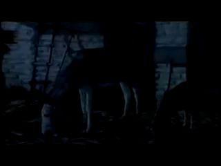 Терминатор-2: Иисус - Самый крутой боевик всех времен