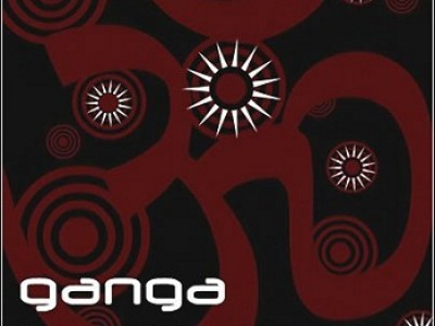 Ganga - More Light Please