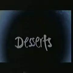 Desserts (1998)