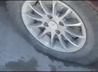 машины без шины