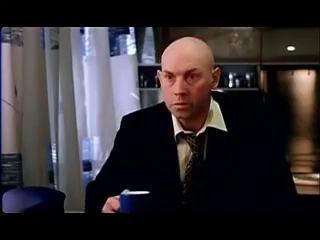 не, Киркоров мне не нравится Piarov2012