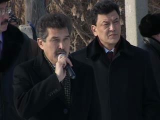 Казахстан, гимн и Рики Мартин