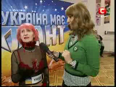 Девочка Рая(Раиса Ларина) из Севастополя