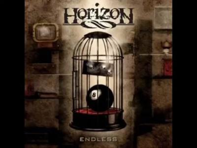 Horizon 8- Exiled\Denied
