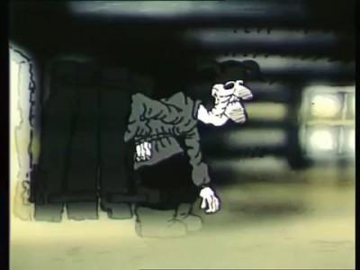 Колобок (1990)