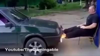 Стоп Авто
