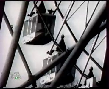 Макс Покровский & Ногу свело - Московский романс / Nogu Svelo - Moscow Romance