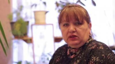 Башкортостан - борьба в одиночку