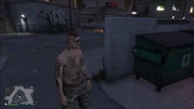 GTA 5 Online Все Консоли - Переносим Тачки из Сингла в Онлайн (Патч 1.26/1.28)