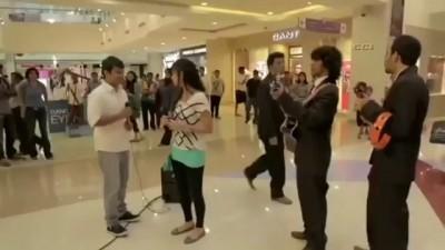 Ромео из Дубая