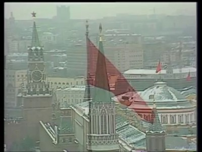 Советская армия, которой больше нет... - Soviet Army, which is not yet...