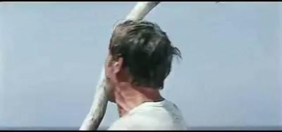 Золото советского кино, сцена 28-я