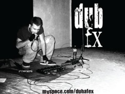 dub_fx - 2. rude boy (live in manchester)
