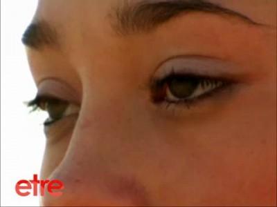 технология Eye Tracking