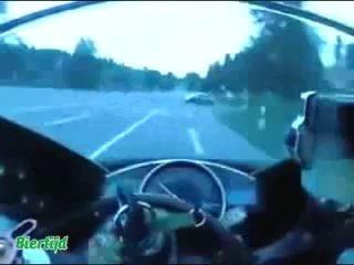 Мото-гонщики - временные жители нашей планеты