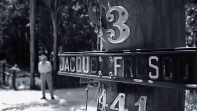 Социальный инженер - Жак Фреско - Проект Венера