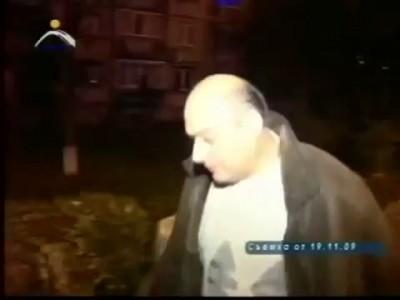 Мэр жителям Сочи: Или успокойтесь или уезжайте