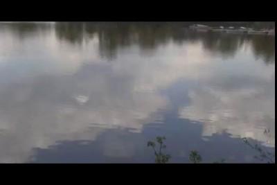 Виктор Ильичёв - Сердцу близкие края