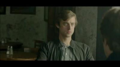 "Mercedes-Benz 2013 Super Bowl Commercial (Extended Cut): ""Soul"""