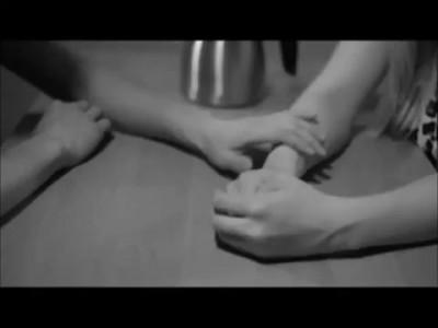 И вернусь ( красивая песня ) - Вадим Рябов
