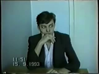 Видео про гомасека Ляшку