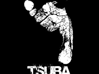 Tsuba Remixes Vol. 4 (TSUBACD006) WEB