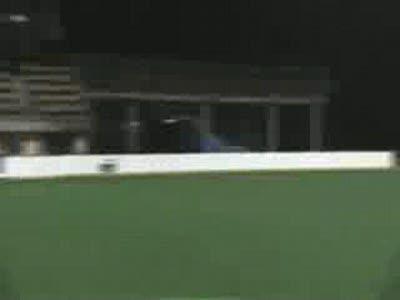 футбол по узбекски