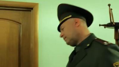 Реклама Белоруской армии