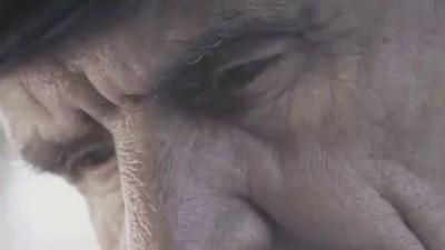 """День Победы. Посвящается ветеранам ВОВ. """"Спаси и сохрани"""". 9 мая 2014 год."""