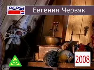 """Озвучка """"Маленькой страны"""""""