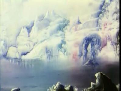 Пер Гюнт. В пещере горного короля - Эдвард Григ