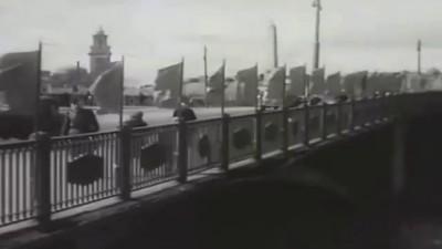 Владимир Высоцкий Песня о конце войны