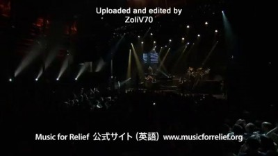 Linkin Park - Given Up (Live In London, iTunes Festival 2011) [Full HD 1080p]