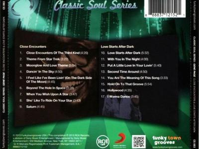 Close Encounters Theme Mp3 Download - Fullsongsnet