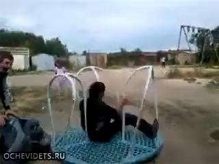 """""""Гагарин"""""""