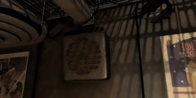 Fallout 2 intro русская версия (пиратская)