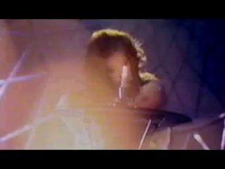 Алла Пугачёва - Свеча (1-я Версия)