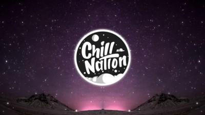 G-Eazy & Bebe Rexha - Me, Myself & I (No Sleep Remix)