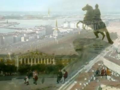 70-летие блокады Ленинграда