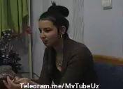Певица Тамила .