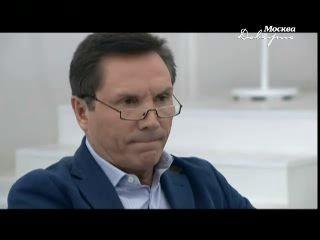 Садальский об Н. Михалкове