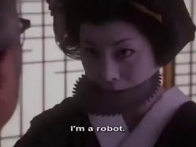 Топ 5 самых СТРАННЫХ фильмов Японии