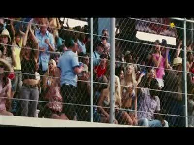 'The Final Destination' Trailer HD